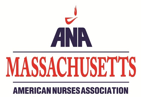 nursing and american nurses association The american nurses association (ana) is the premier organization representing the interests of the nation's 36 million registered nurses ana advances the nursing.
