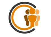 logo for Empiric